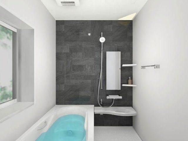 浴室イメージ画像